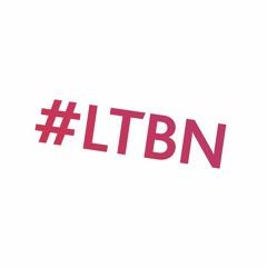 Leeds Trinity Business Network Podcast