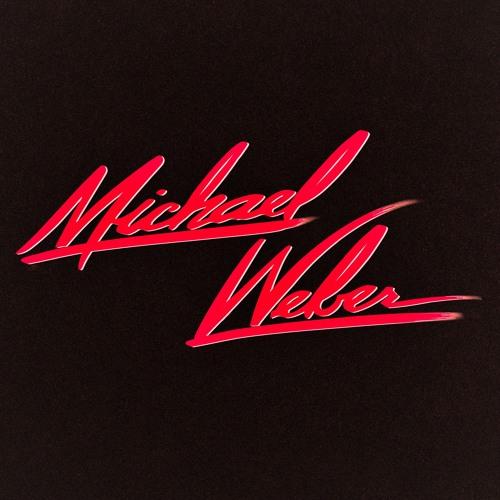 Michael Weber's avatar