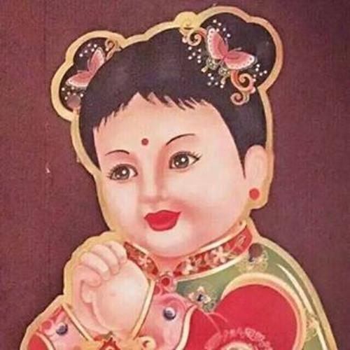 jaya-c85's avatar