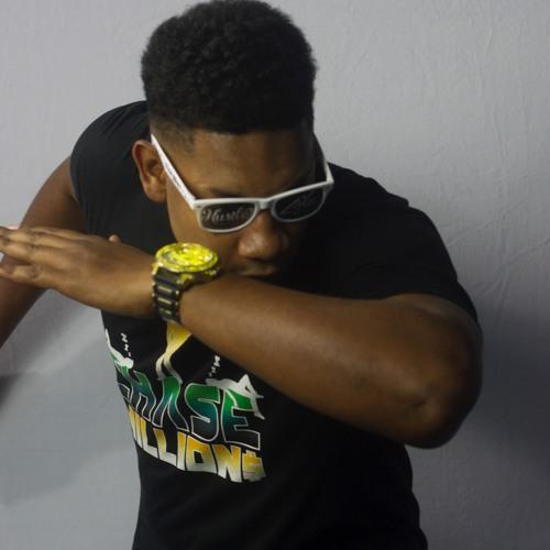 Chase Million$'s avatar