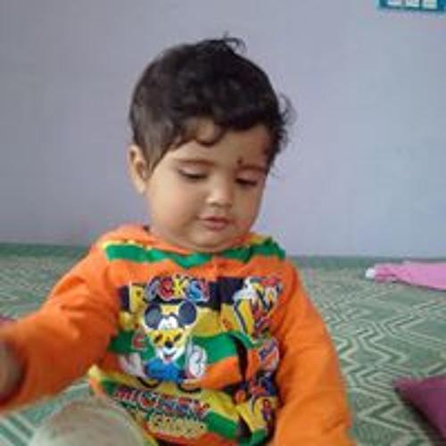 Ajaz Khan's avatar