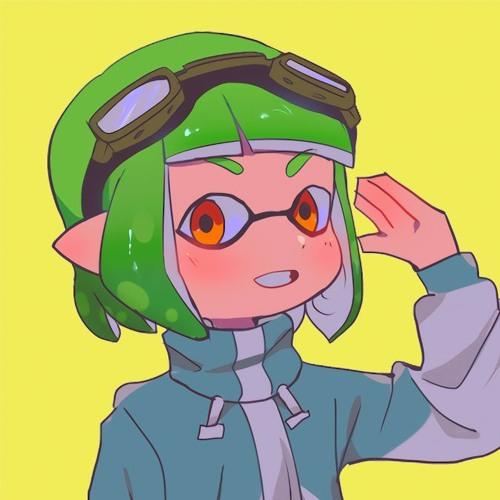 frozenpandaman's avatar