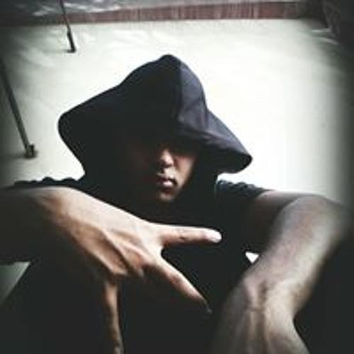 Ahmed AL Sayed's avatar