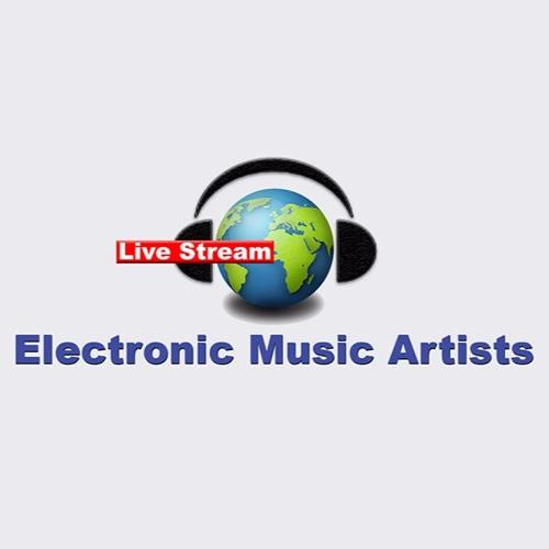 Electronic Music Artists's avatar