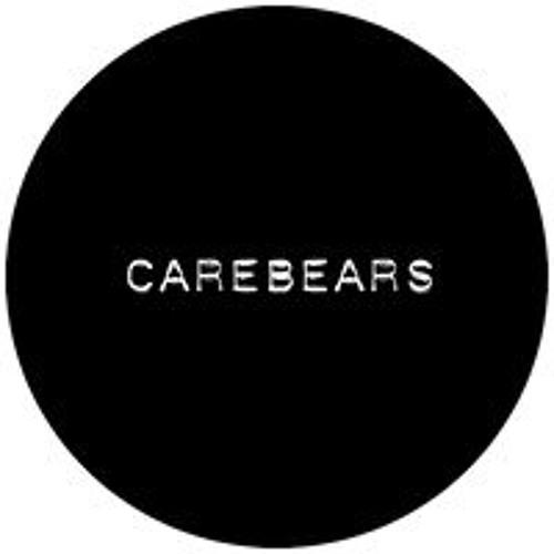 Carebears Carebears's avatar