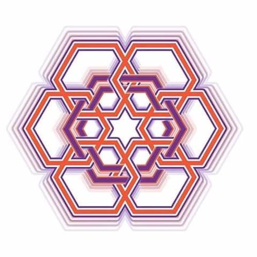 UoToU (Hypnotique Recordings/Sarnarschourt Rec)'s avatar