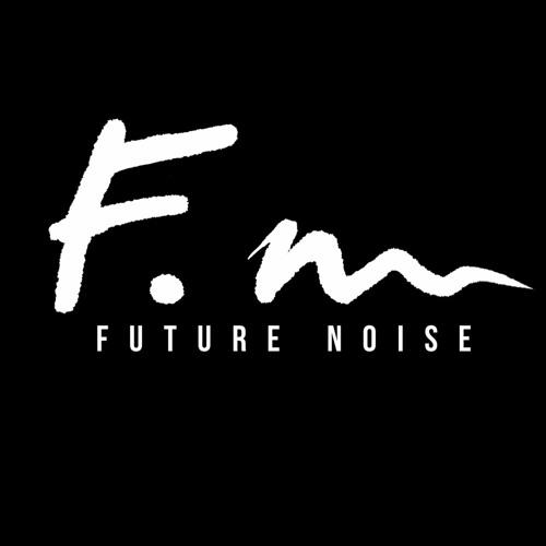 FUTURE NOISE's avatar