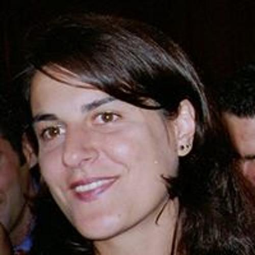 Carla Caeiro's avatar