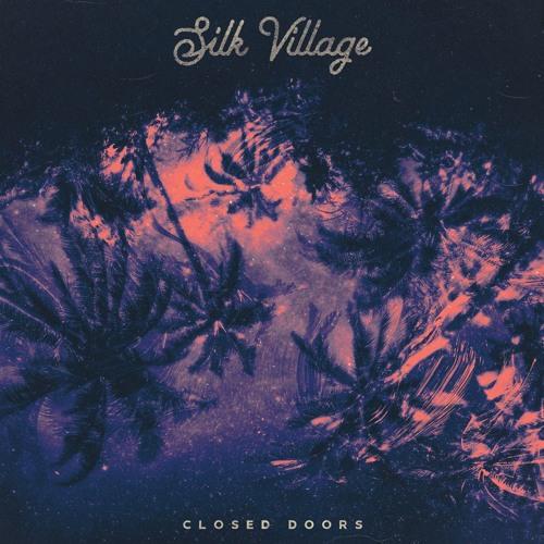 Silk Village's avatar