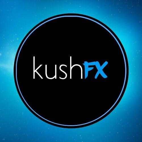 kushfx's avatar