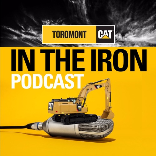 Toromont Cat's avatar