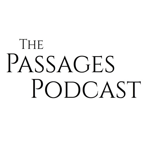 The Passages podcast's avatar