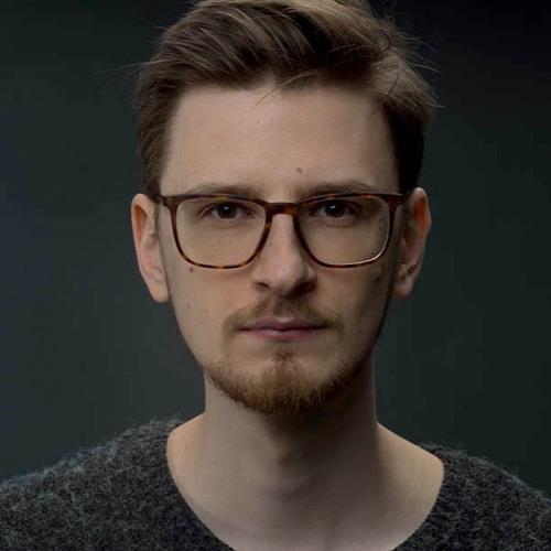 Dennis Filatov's avatar