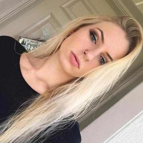 Anjelika Smith 1's avatar