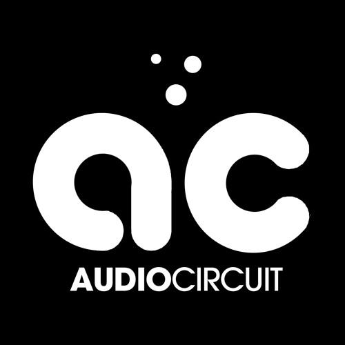 Audio Circuit's avatar