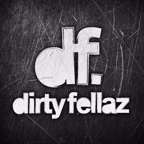 Dirty Fellaz's avatar