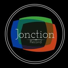 JONCTION label