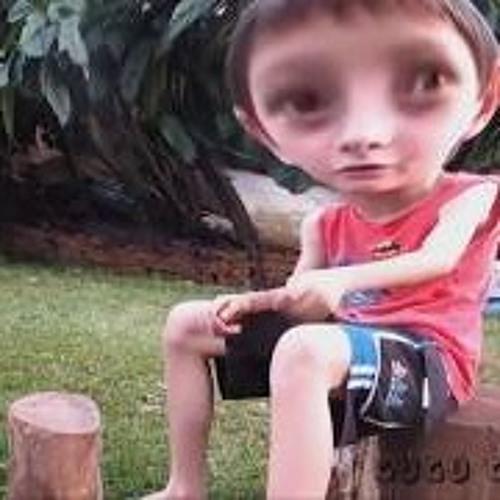 CEPO DE MADEIRA's avatar