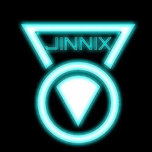 jinnix's avatar
