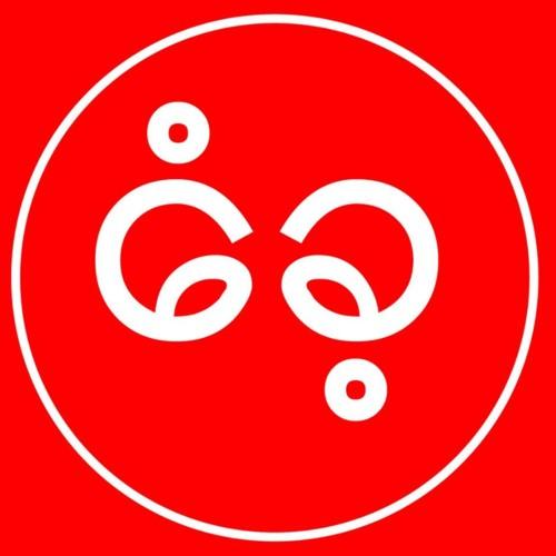 NOISE IN YANGON's avatar