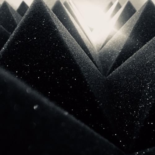 Pyramid Grid's avatar