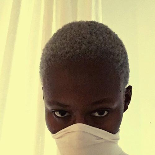 Afii's avatar
