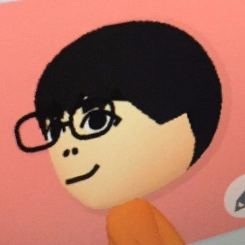 eccyun's avatar