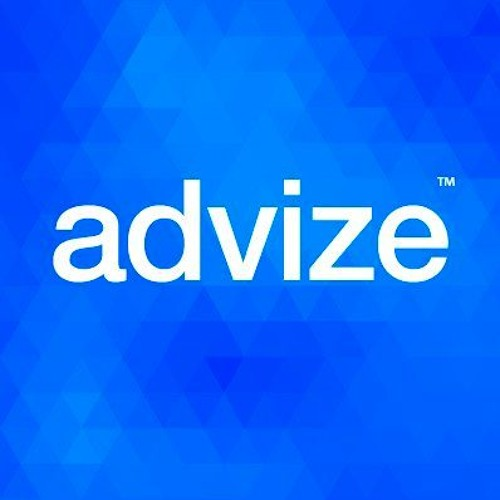 Advize Health's avatar