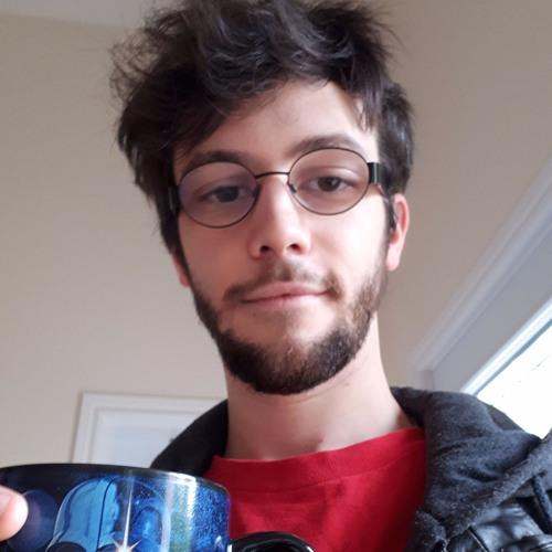 Buckycarbon's avatar