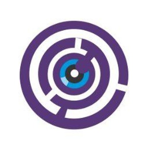 InFo-Lab's avatar
