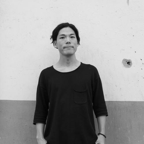 KENSUKE YASUHARA's avatar