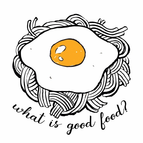 What is Good Food?'s avatar