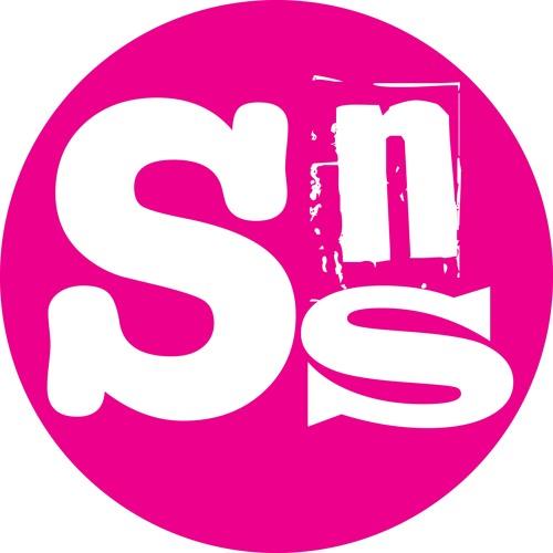 SNS Online's avatar
