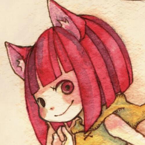 Kiraly Ayakawa's avatar