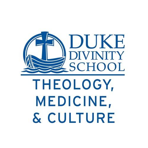 Duke Theology, Medicine, and Culture initiative's avatar
