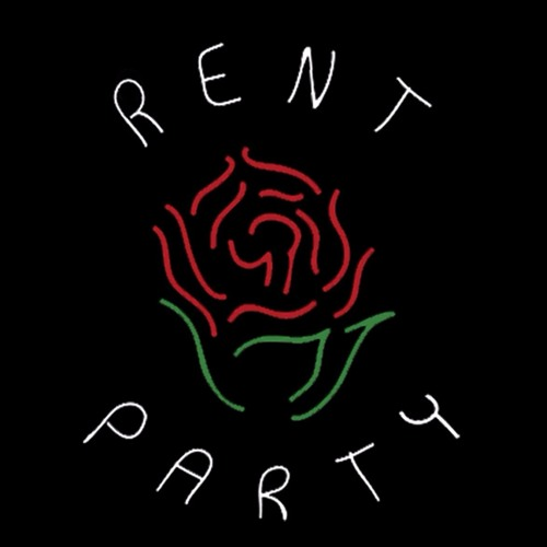 Rent Party's avatar