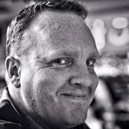 Tim Grondstein's avatar