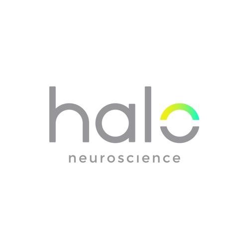 Halo Neuroscience's avatar