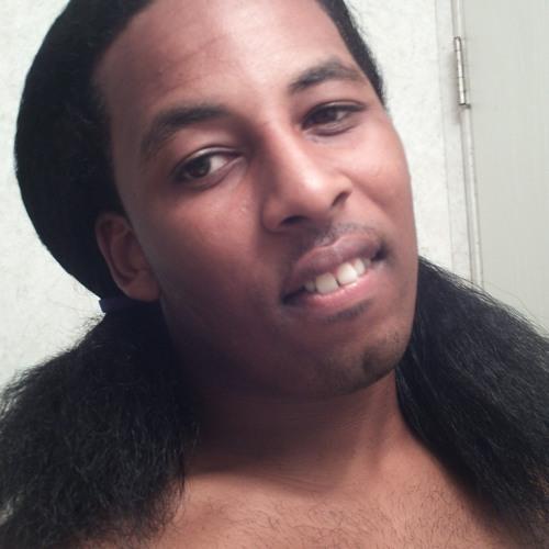 Prince Montanna's avatar