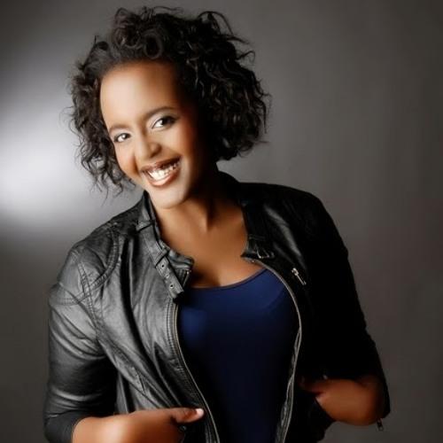 Anaïs Mutumba's avatar
