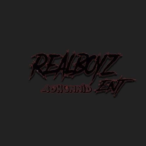 Realboyz Ent.'s avatar