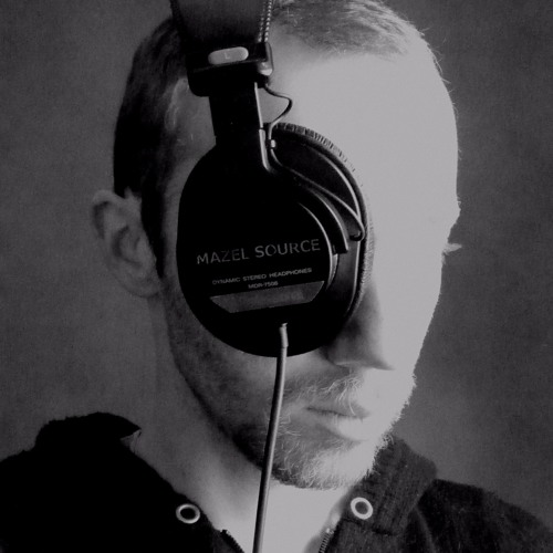 FALKI HOZ's avatar