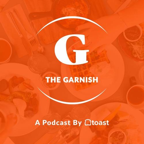 The Garnish's avatar