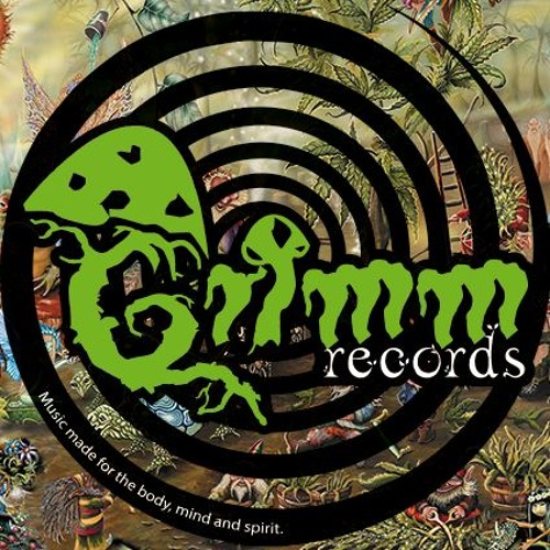 Grimm Records's avatar