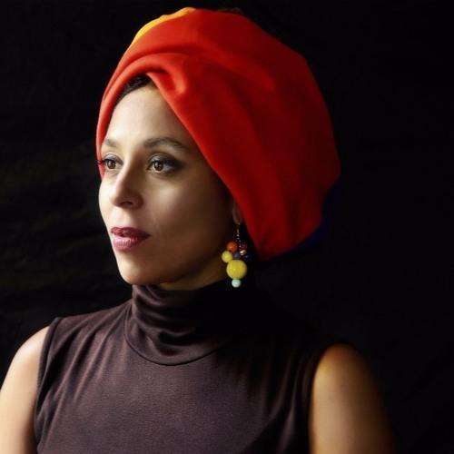 Lisa Tuyala's avatar