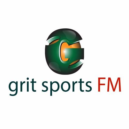 Grit Sports FM's avatar