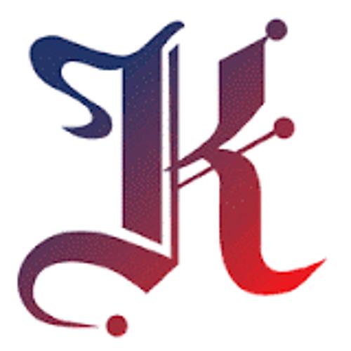 kerzu's avatar