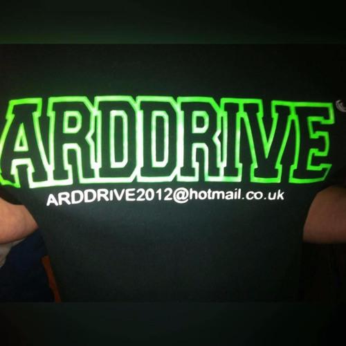 ARDDRIVE ©'s avatar