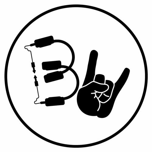 Bootleggers United's avatar