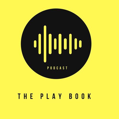 ThePlayBook's avatar